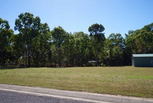 Lot 8, Sunrise Close, Mareeba, Qld 4880