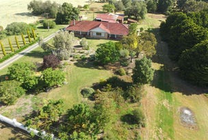60 Bruce Road, Riverton, SA 5412