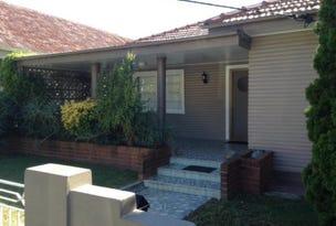 59 Pulteney Street, Taree, NSW 2430