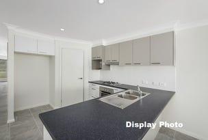 1/9 Campus Street, Port Macquarie, NSW 2444