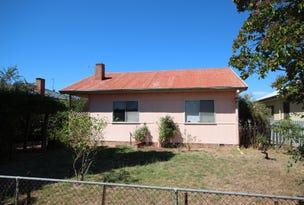 85 Urana Street, The Rock, NSW 2655
