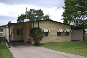 26 Lang street, Inverell, NSW 2360