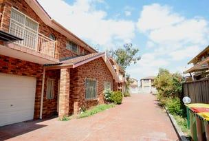3/7 Gilbert Street, Cabramatta, NSW 2166