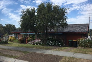 1 Avon Close, Hillsborough, NSW 2290