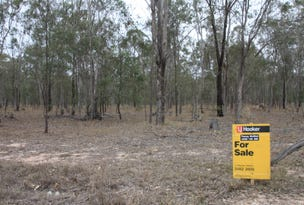 Lot 5 Qually Road, Lockyer Waters, Qld 4311