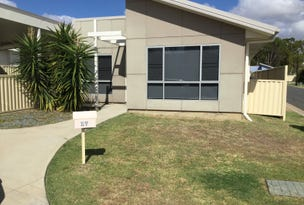 10/73 Centenary Drive North, Middlemount, Qld 4746