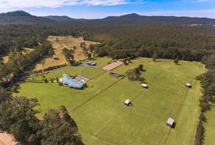 1509 Mandalong Road, Dooralong, NSW 2259