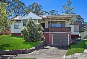 19 Dover Crescent, Waratah West, NSW 2298