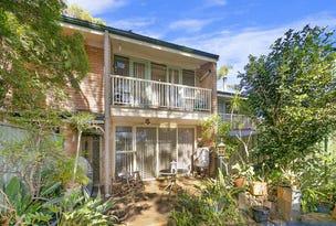 8/57-59 Powell Street, Yagoona, NSW 2199