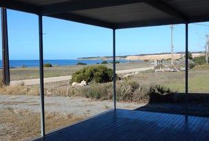 34 Active Road, Port Julia, SA 5580