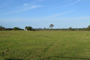 Lot 225 Lower Coldstream Road, Calliope, NSW 2462