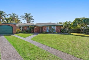 588 Nicklin Way, Wurtulla, Qld 4575