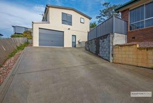 25a Grandview Avenue, Park Grove, Tas 7320