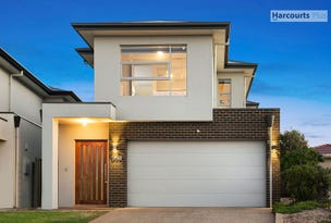 55A The Annie Watt Circuit, West Lakes Shore, SA 5020
