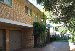 2/48 Booner Street, Hawks Nest, NSW 2324