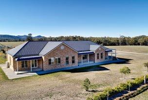 2 Russells Road, Capertee, NSW 2846