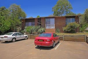 6/155 Beach Road, Sunshine Bay, NSW 2536