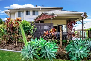 2/2 Learmonth Place, Reedy Creek, Qld 4227