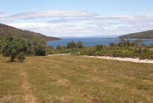Lot 1 Roaring Beach Road, Nubeena, Tas 7184