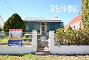 8 Stewart Street, Junee, NSW 2663