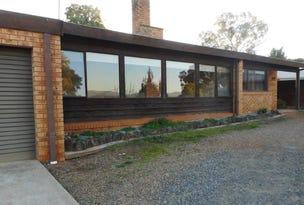 13 Bundara Cres, Tumut, NSW 2720