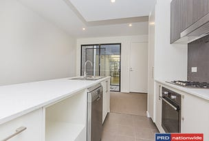 10/22 Max Jacobs Avenue, Wright, ACT 2611