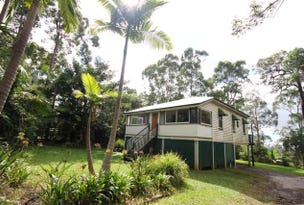 66 Forest Acres Dr, Lake Macdonald, Qld 4563