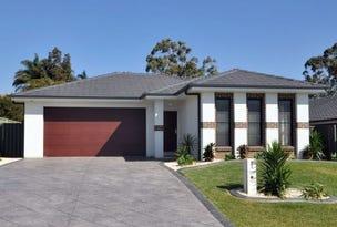 4A Redgrove Court, East Branxton, NSW 2335