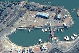 Lots 63M & 64M Marina Berth Sites, Mildura, Vic 3500