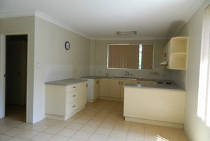 1/27 Wallis Street, Forster, NSW 2428
