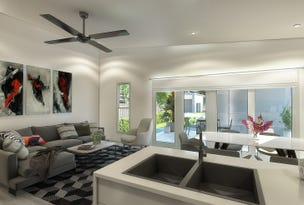 Lot 45 Havenside Drive, West End, Qld 4810