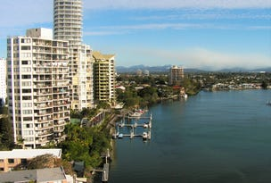 63/2940 Gold Coast Hwy, Surfers Paradise, Qld 4217