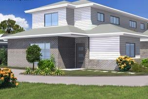 Unit 2, 54A Hillcrest Avenue, South Nowra, NSW 2541