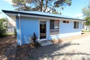 Flat 16 Henderson Avenue, Mittagong, NSW 2575