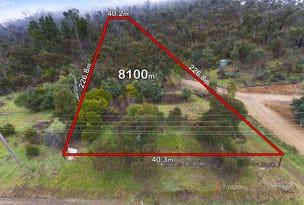 36 Long Gully Road, Flowerdale, Vic 3658