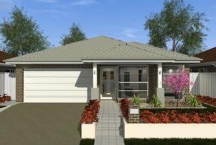 42 Eadenwoods Estate, Austral, NSW 2179