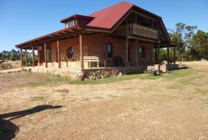 30728 Albany Highway, Kendenup, WA 6323