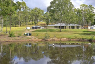 47 Chappell Hills Road, South Isis, Qld 4660