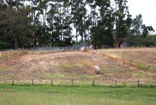 Lot 1 Mount View Road, Mount Torrens, SA 5244