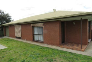 3/196 Hume Street, Corowa, NSW 2646
