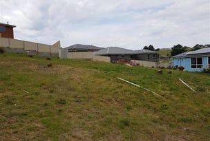 12 Wadecliff Rise, Ulverstone, Tas 7315