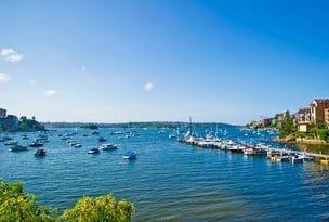 10/22 Stafford Street, Double Bay, NSW 2028