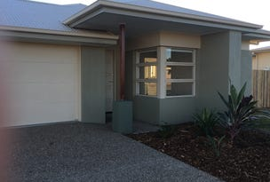 102 Foster Drive, Bundaberg North, Qld 4670