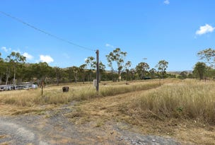 50614 Burnett Hwy, Hamilton Creek, Qld 4714