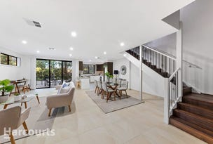 12 Baronbali Street, Dundas, NSW 2117