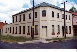 13/2 Keppel Street, Bathurst, NSW 2795