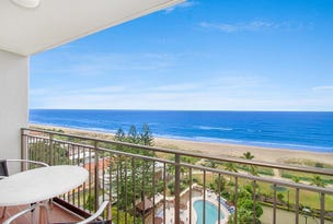 11B/973 Gold Coast Highway, Palm Beach, Qld 4221