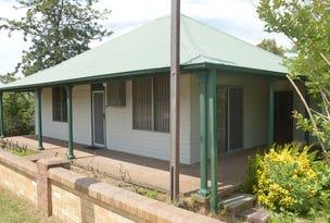 31 Cessnock Road, Branxton, NSW 2335