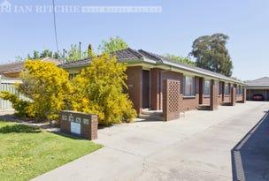 1-4/351 Kiewa Street, South Albury, NSW 2640
