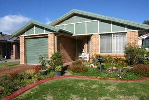 7 Nelmes Close, Toronto, NSW 2283